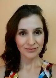 Черниченко Елена Валерьевна