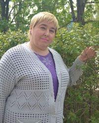 Доценко Татьяна Ивановна