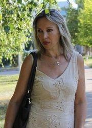 Маркина Татьяна Владиславовна