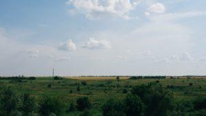 Нижне-Кундрюченская