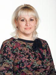 Симонтова